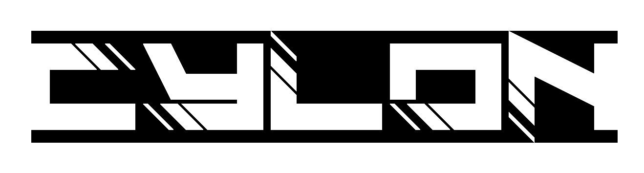 cylon-typo_weiss
